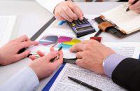 Administrativo/a contable
